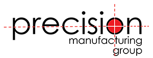 Precision Engineering & Manufacturing, Inc.